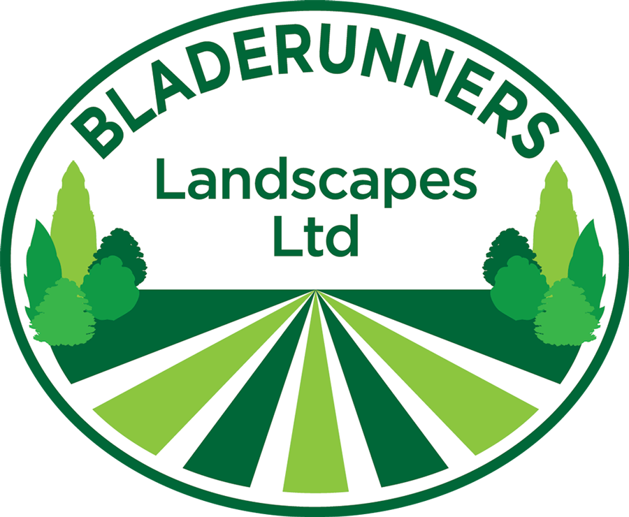 commercial gardening and domestic gardening in Southport by Bladerunners Landscapes